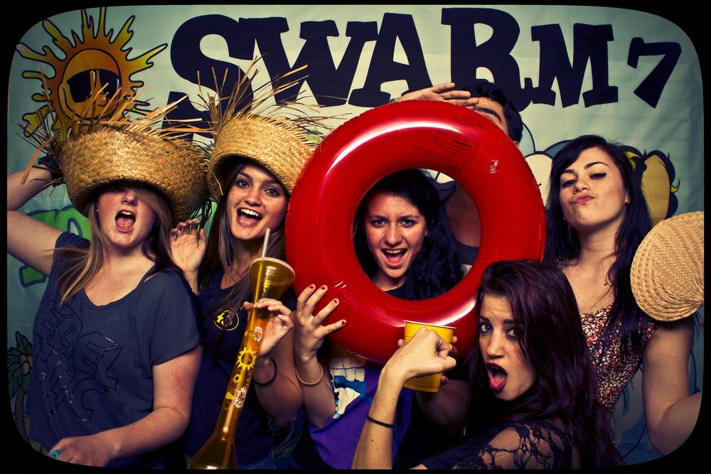 Swarm 7 -96- © Digital Cypher Photography 2012.JPG