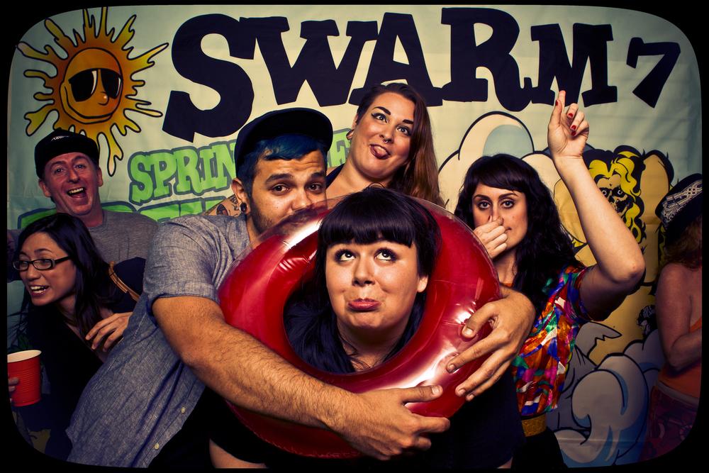 Swarm 7 -98- © Digital Cypher Photography 2012.JPG