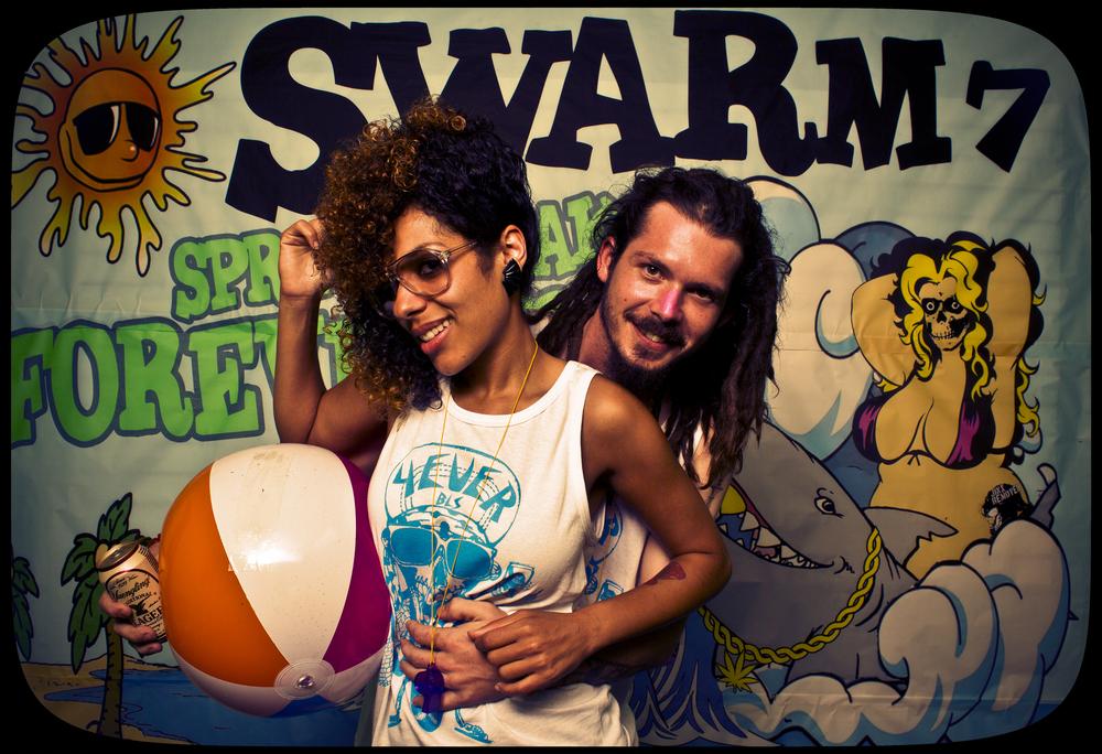 Swarm 7 -99- © Digital Cypher Photography 2012.JPG