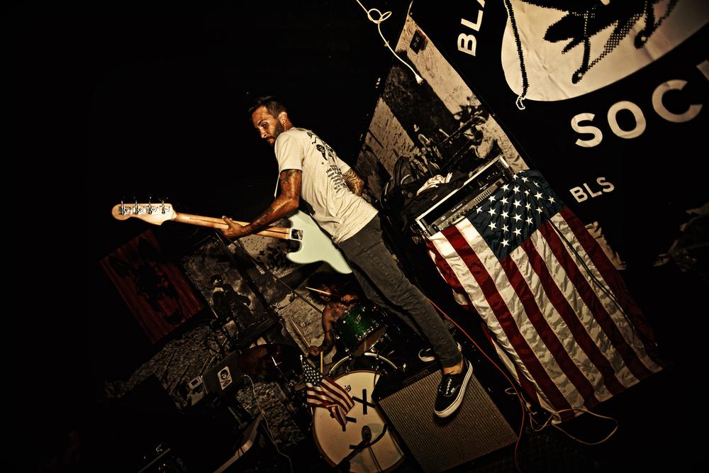 The Goddamn Hustle Swarm Jax -3- © Digital Cypher Photography 2012.JPG