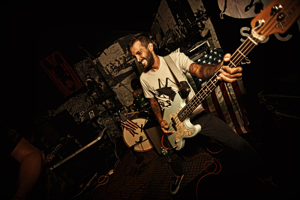 The Goddamn Hustle Swarm Jax -4- © Digital Cypher Photography 2012.JPG