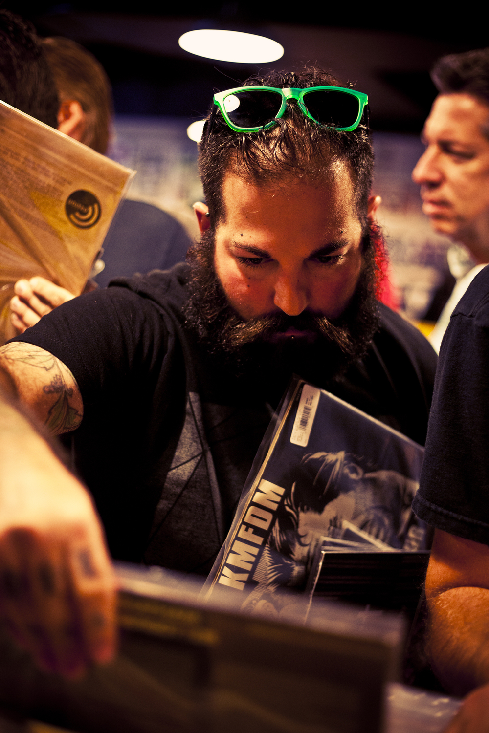 RSD 12 - © Digital Cypher Photography 2012.jpg