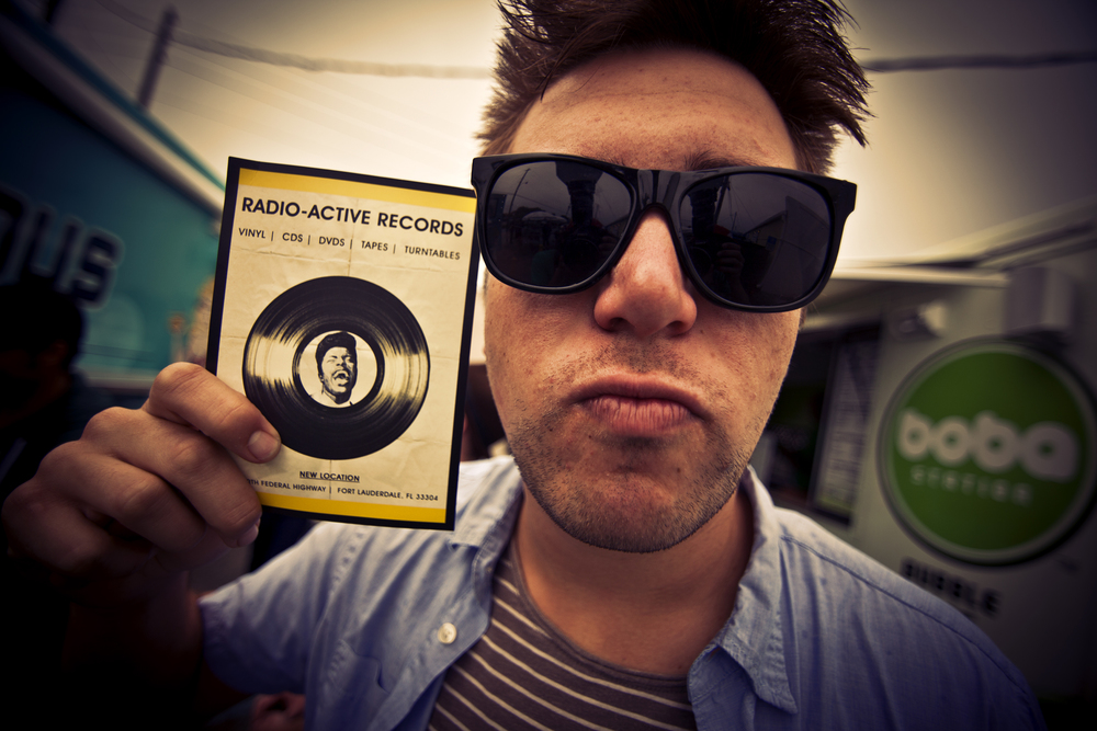 RSD 12 -1- © Digital Cypher Photography 2012.jpg