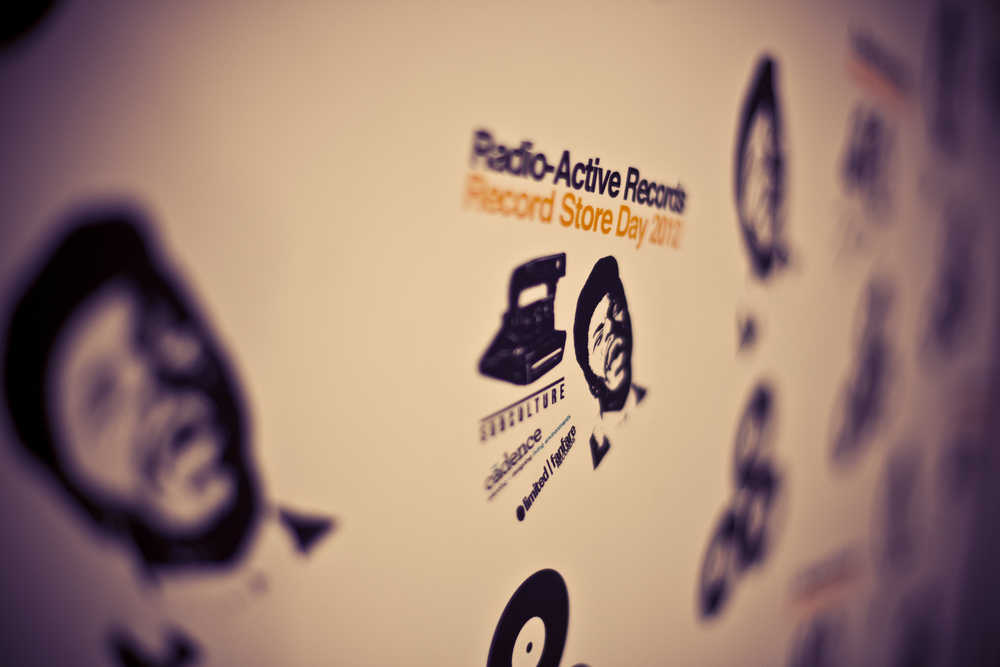 RSD 12 -2- © Digital Cypher Photography 2012.jpg
