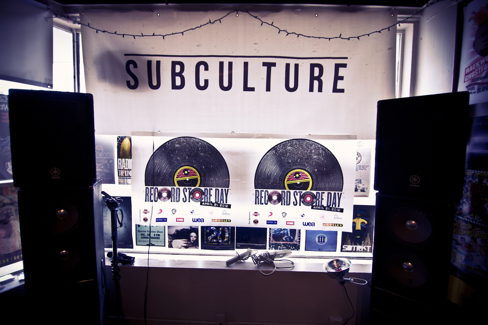RSD 12 -3- © Digital Cypher Photography 2012.jpg