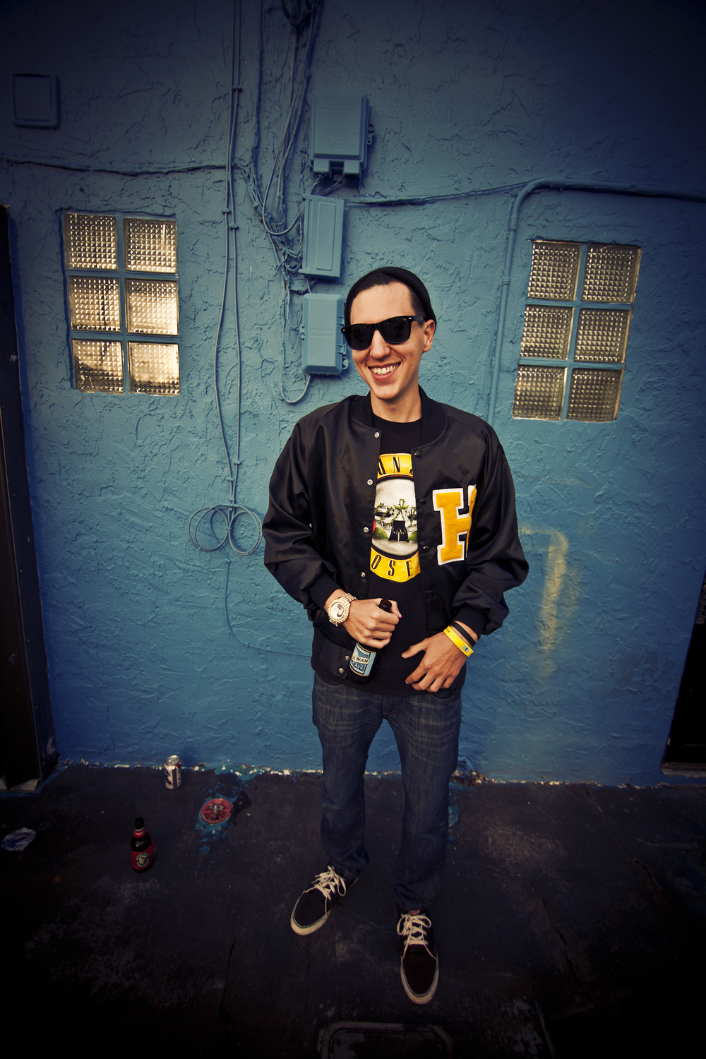 RSD 12 -91- © Digital Cypher Photography 2012.jpg