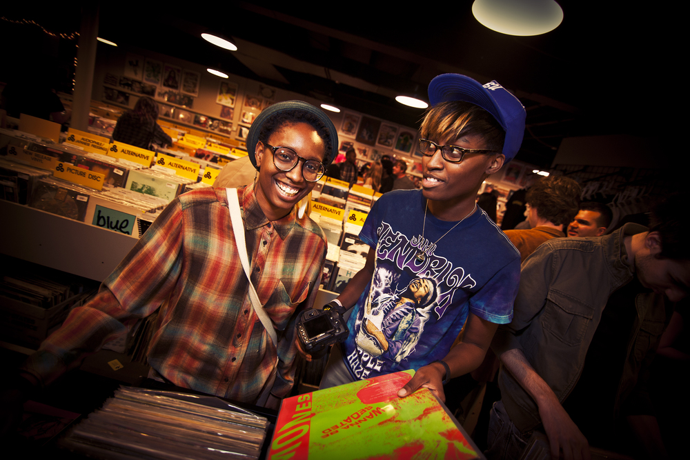 RSD 12 -92- © Digital Cypher Photography 2012.jpg