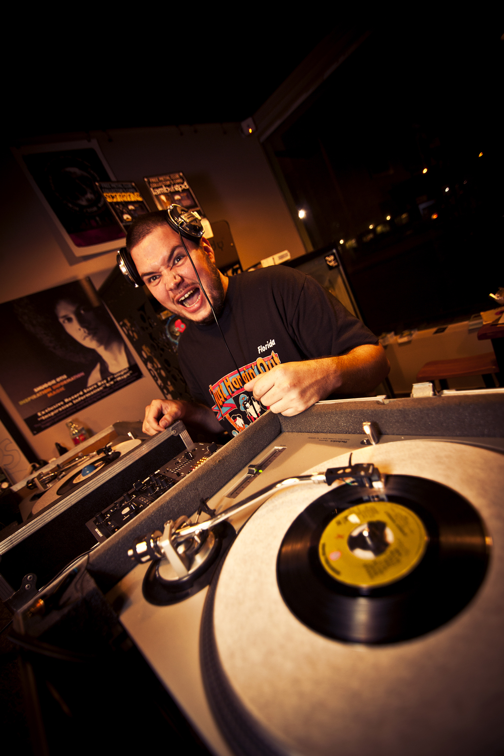 RSD 12 -93- © Digital Cypher Photography 2012.jpg