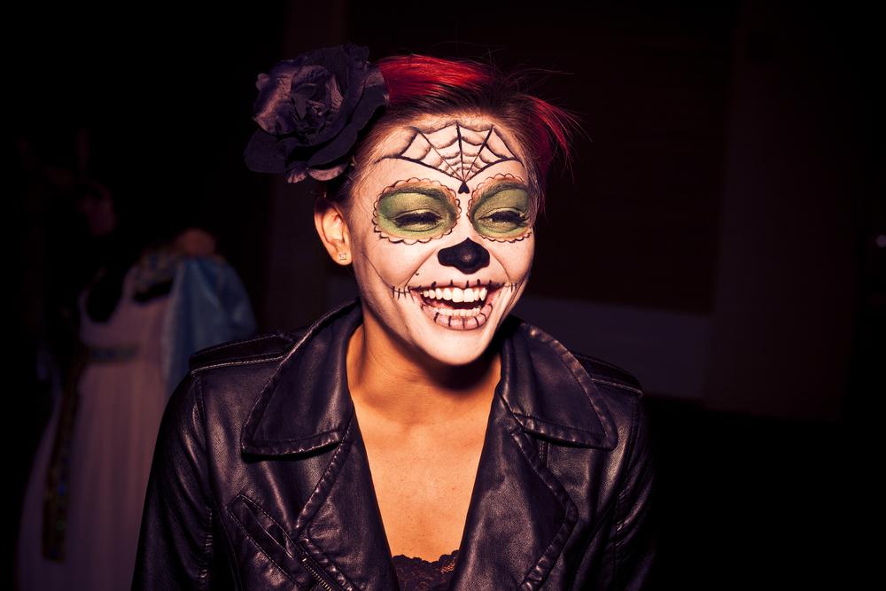 Smiles of the Dead - © Digital Cypher Photography 2011.jpg