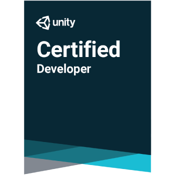 Certified september 8, 2017