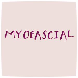 Myofascial_button.png