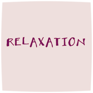 Relaxation_button.png