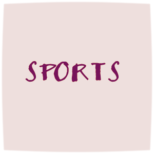 sports_button.png