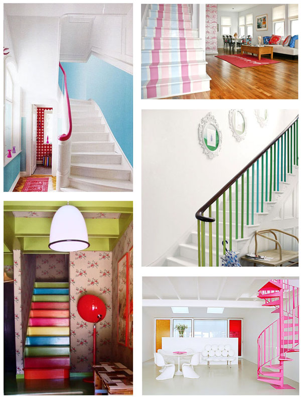 colorful+stairs+all.jpg