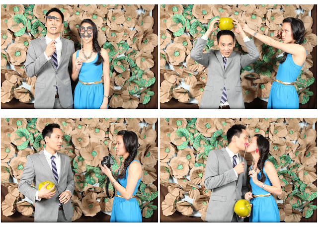 diane+%2526+willet+photobooth+-+062.jpg
