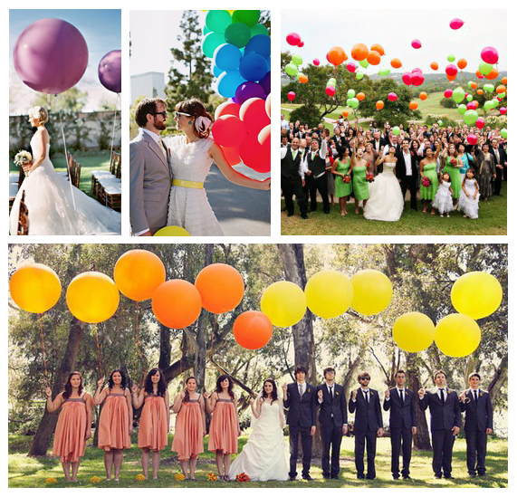 colorful+balloons+all.jpg