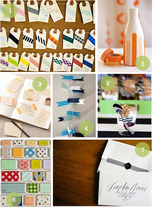 hanaluluco_washi_tape_ideas_colorful_wedding_stationery.jpg