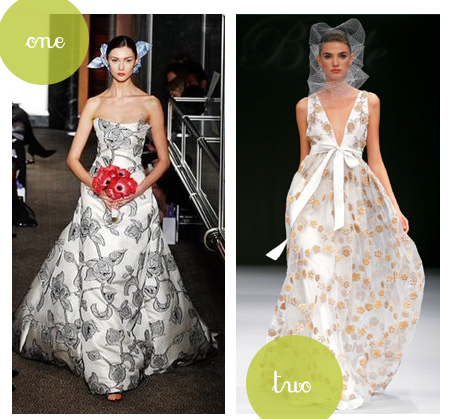 sophisticated_elegant_print_wedding_gown_classy.jpg