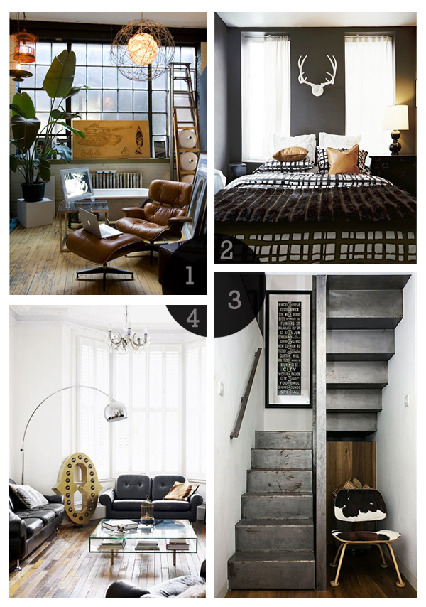 masculine_room_eames_steel_metals_concrete_glass_wood.jpg