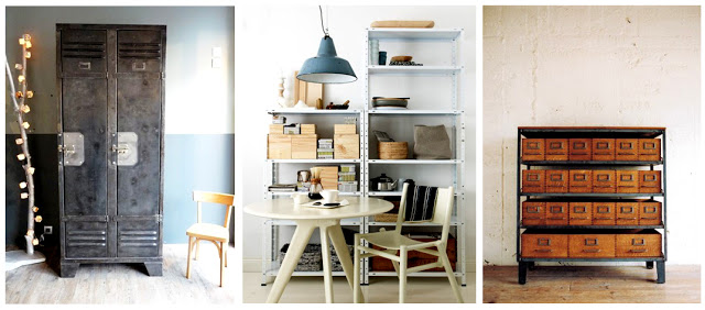 steel_furniture_industrial_chic.jpg