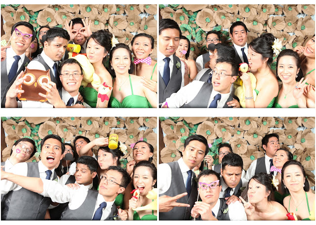 diane+%2526+willet+photobooth+-+043.jpg