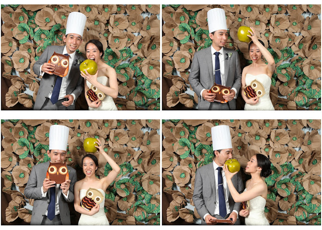 diane+&+willet+photobooth+-+029.jpg