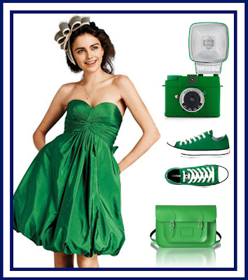 kelly+emerald+green2.jpg