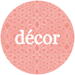 decor_icon_3.jpg