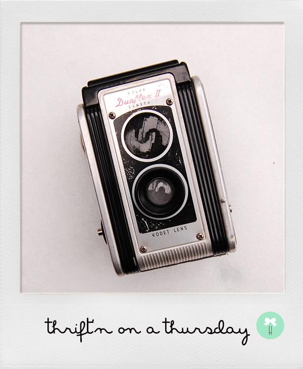vintage_camera_kodak_duaflex_thrift_find2.jpg