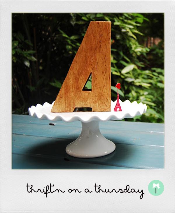 wooden_letter_porcelain_white_cake_stand_thrift_find.jpg