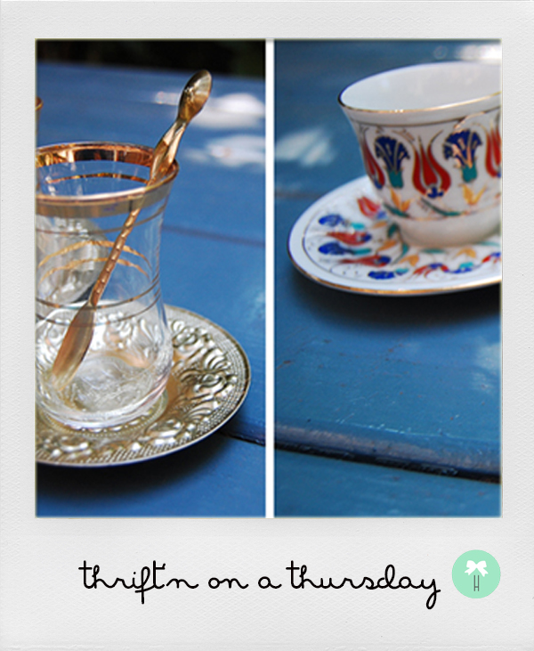 gold_cups_pattern_istanbul_turkey_thrift_finds_tea.jpeg