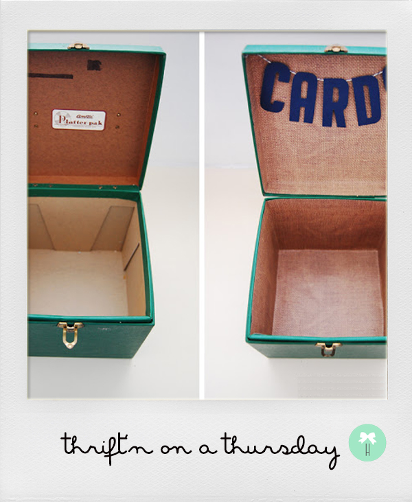 thrift_thursday_cards_box_kelly_green_vintage_wedding_alternative_card_box.jpeg