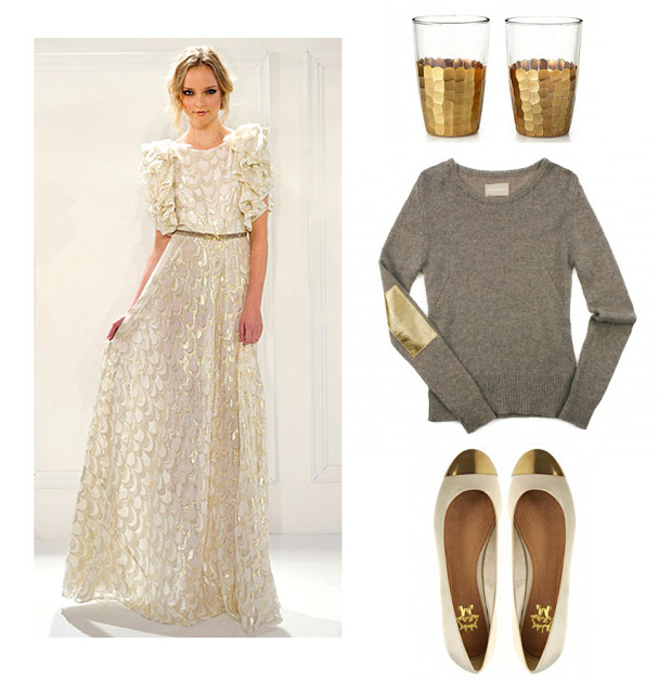 gold_trend_inspiration_rachel_zoe_dress.jpeg