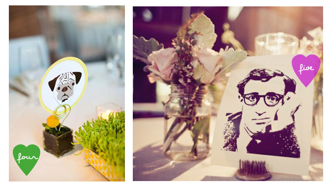 alternative+table+ideas+weddings_2.jpeg