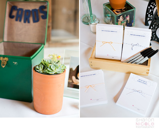organic_wedding_theme_green_navy_card_box_succulents_styling.jpeg