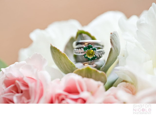 pink_and_white_succulent_bouquet_wedding_ring_shot.jpeg
