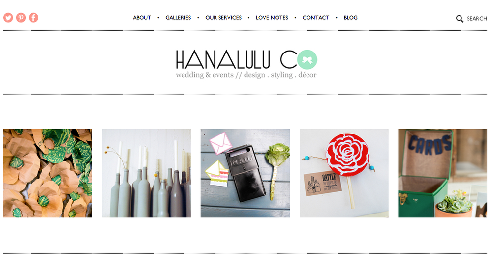 hanaluluco_new_website_redesign_event_design_nyc_brooklyn_crafty.png