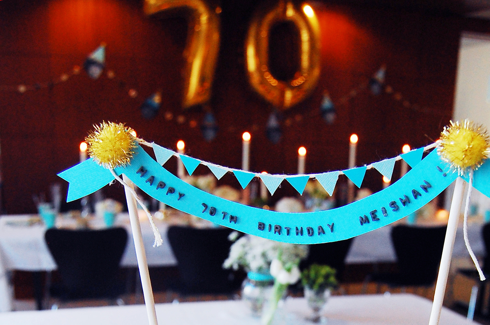birthday_brunch_turqoise_gold_tablescape_colorful_whimsical_bold_hanaluluco_14.jpg