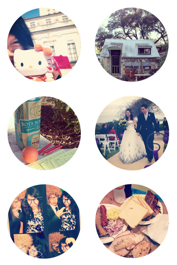 things_to_do_in_austin_texas_travel_fun_campus_franklins_bbq_hello_kitty_longhorn_wedding.jpg