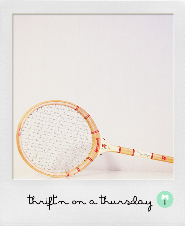 bancroft_vintage_tennis_racquet_decor_interior_design_decoration_wall_thrift.jpg