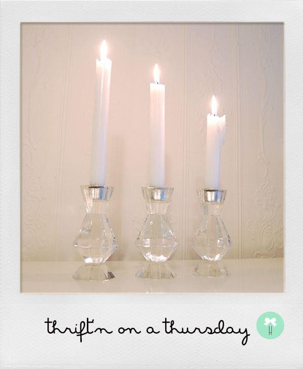 clear_glass_candleholders_tapered_candles_crystal_candleholders.jpg