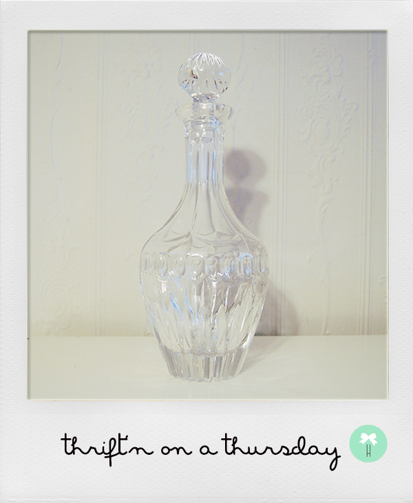 vintage_crystal_whiskey_decanter_thrift_find.jpg