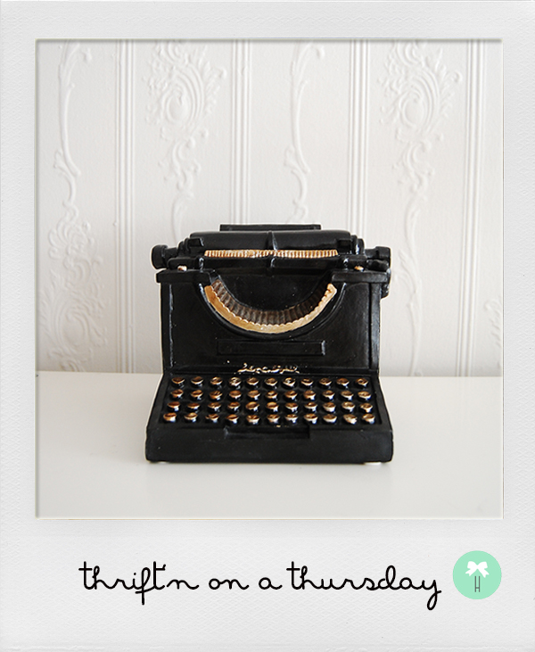 vintage_typewriter_black_gold_prop_styling_thrift_find.jpg