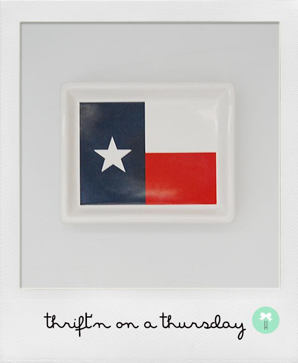 texas_flag_plate_thrift_find.jpg