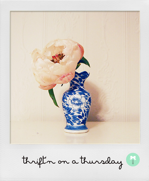 blue_and_white_china_chinese_mini_vase_thrift_find.jpg