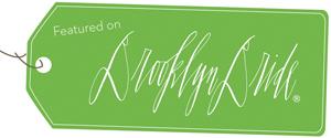 brooklyn bride, hanaluluco, event design, wedding design, styling, decor, new york