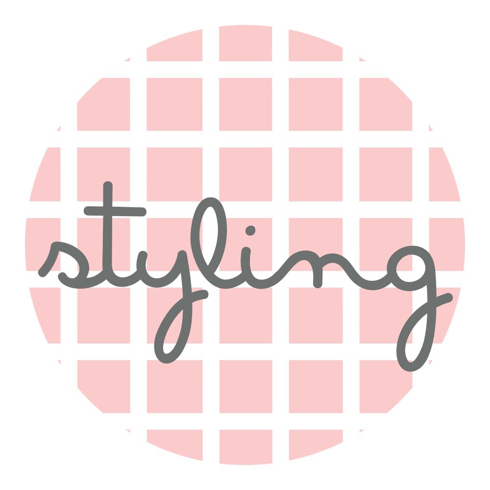 STYLING_CIRCLE_final.jpg
