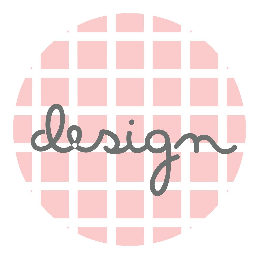 DESIGN_CIRCLE_final.jpg
