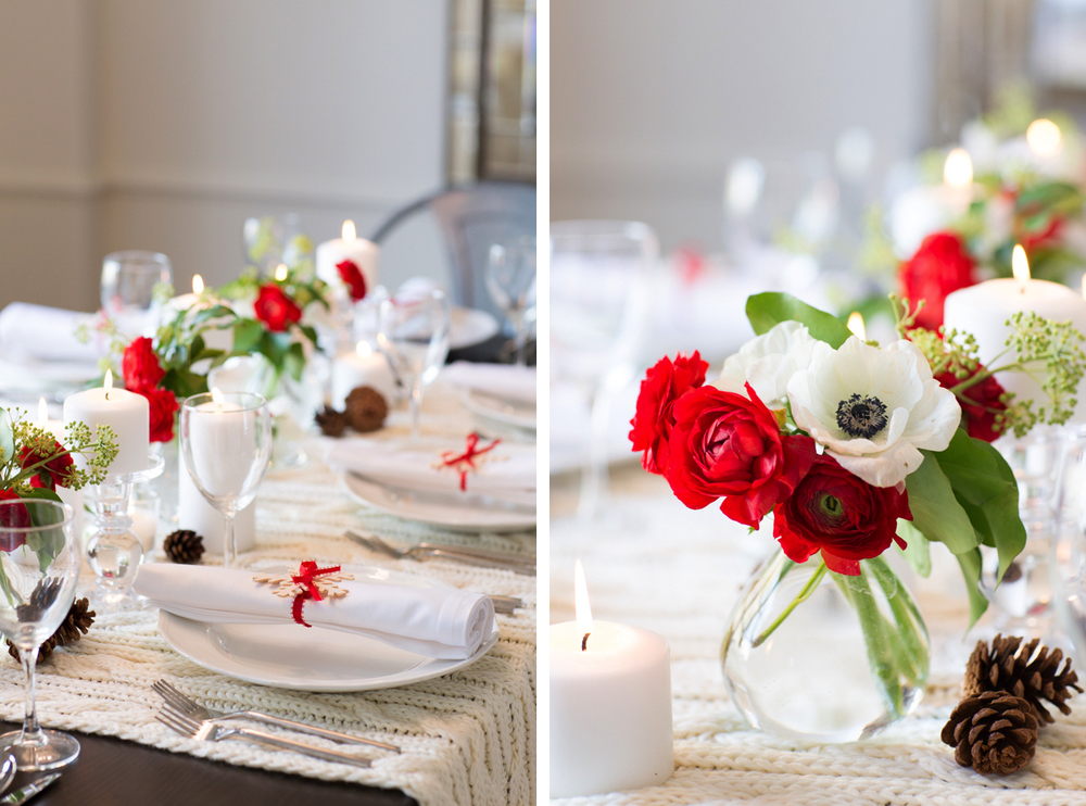 holiday_table_setting_red_green_traditional_snowflake_ copy.jpg