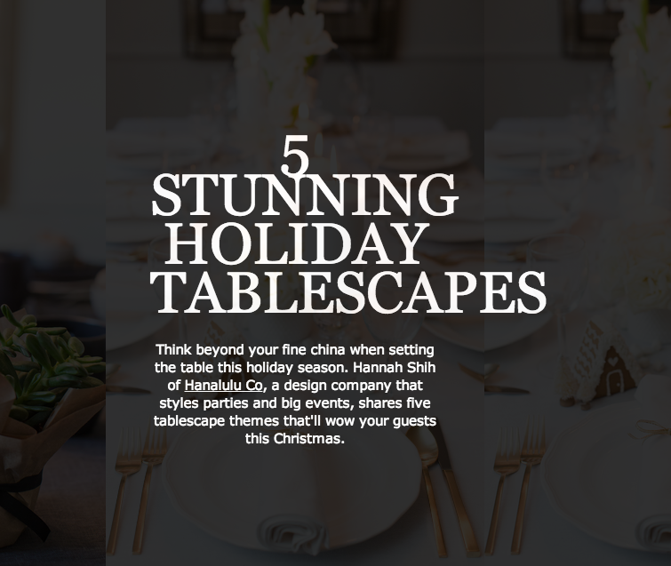 holiday_tablescapes_goodhousekeeping_hanaluluco_charliejuliet